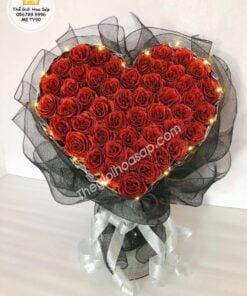 hoa nhũ kim tuyến