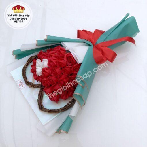 quà tặng cho bạn gái